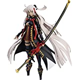figma Fate/Grand Order アルターエゴ/沖田総司[オルタ] ノンスケール ABS&PVC製 塗装済み可動フィギュア