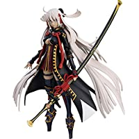 figma Fate/Grand Order アルターエゴ/沖田総司[オルタ] ノンスケール ABS&PVC製 塗装済み…
