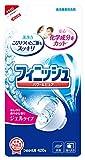 フィニッシュ 食洗機用洗剤 ジェル詰替 420g  (約70回分)