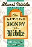 JILL STUART The Little Money Bible