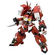 スーパーロボット大戦OG ORIGINAL GENERATIONS アルトアイゼン [Ver.Progressive] (1/144スケールプラスチックキット)