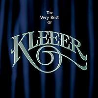 Very Best of Kleeer (Reis)