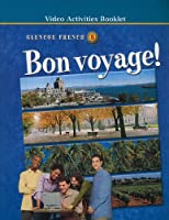 Bon Voyage: Video Activities Booklet Level 3