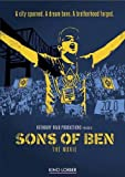 Sons of Ben [DVD]