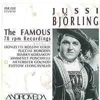 Principe Igor (1890) Sadko (1898) Aida (1871) Boheme (1896) Tosca (1900)