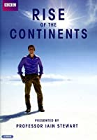 Rise of the Continents [DVD] [Import]