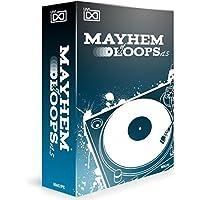 Mayhem of Loops -ループ音源-