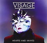 Hearts & Knives