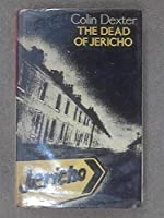 The Dead of Jericho