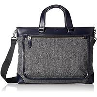 [タケオキクチ] ビジネスバッグ A4ジャスト ラミナーク 772501