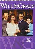 Will & Grace: Season Five [DVD] [Import]