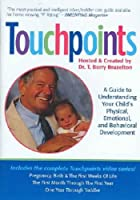 Touchpoints With Dr T Berry Brazelton [DVD]