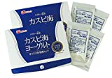 【公式】フジッコ カスピ海ヨーグルト手づくり用種菌(2セット)