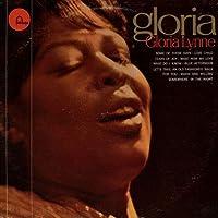 The Best of Gloria Lynne