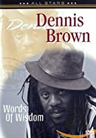 Words of Wisdom [DVD] [Import]