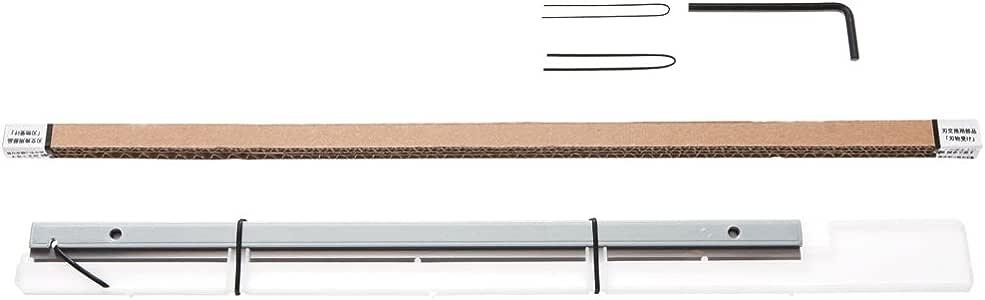 プラス 替刃 断裁機 PK-213 専用 替刃セット PK-213H 26-367