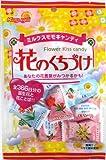 春日井 花のくちづけ 104g×12袋