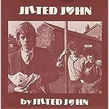 "Jilted John - Jilted John 7"" 45"