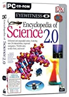 Eyewitness Encyclopedia Of Science 2.0 (PC) (輸入版)