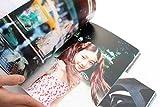 川島小鳥写真集 明星 画像