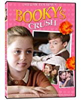 Booky's Crush [DVD] [Import]