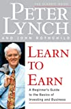 Best 401kの洋書 - Learn to Earn: A Beginner's Guide to the Review