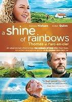 A Shine of Rainbows【DVD】 [並行輸入品]