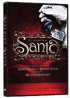 Stalking Santa Prepare to Believe [DVD] [Import]