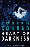 Heart of Darkness (Warbler Classics)