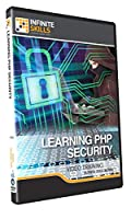 Learning PHP Security - Training DVD [並行輸入品]