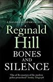 Bones and Silence (Dalziel & Pascoe, Book 11)