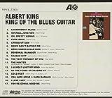 キング・オブ・ザ・ブルース・ギター 画像