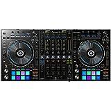 Pioneer パイオニア REKORDBOX DJ 専用DJコントローラー DDJ-RZ ( DDJRZ )