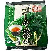 オリヒロ 徳用ゴーヤ茶100% 60包