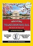 National Geographic Walking Washington, D.C. (National Geographic Walking Guides)