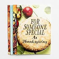 感謝祭–Harvest–12入りカード