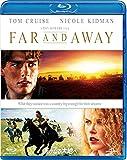 遥かなる大地へ [Blu-ray]