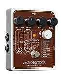 electro-harmonix エレクトロハーモニクス エフェクター オルガンシミュレーター C9 Organ Machine 【国内正規品】