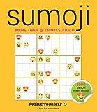 Sumoji (Sudoku)