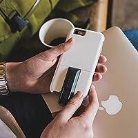 OtterBox uniVERSE iPhone 6/6s Case-White + SanDisk iXpand Flash Drive 128 GB [並行輸入品]