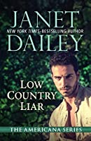Low Country Liar (The Americana Series)