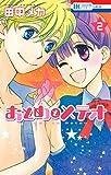 おとめとメテオ 2 (花とゆめコミックス)