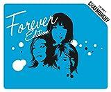 生命力 (Forever Edition)/