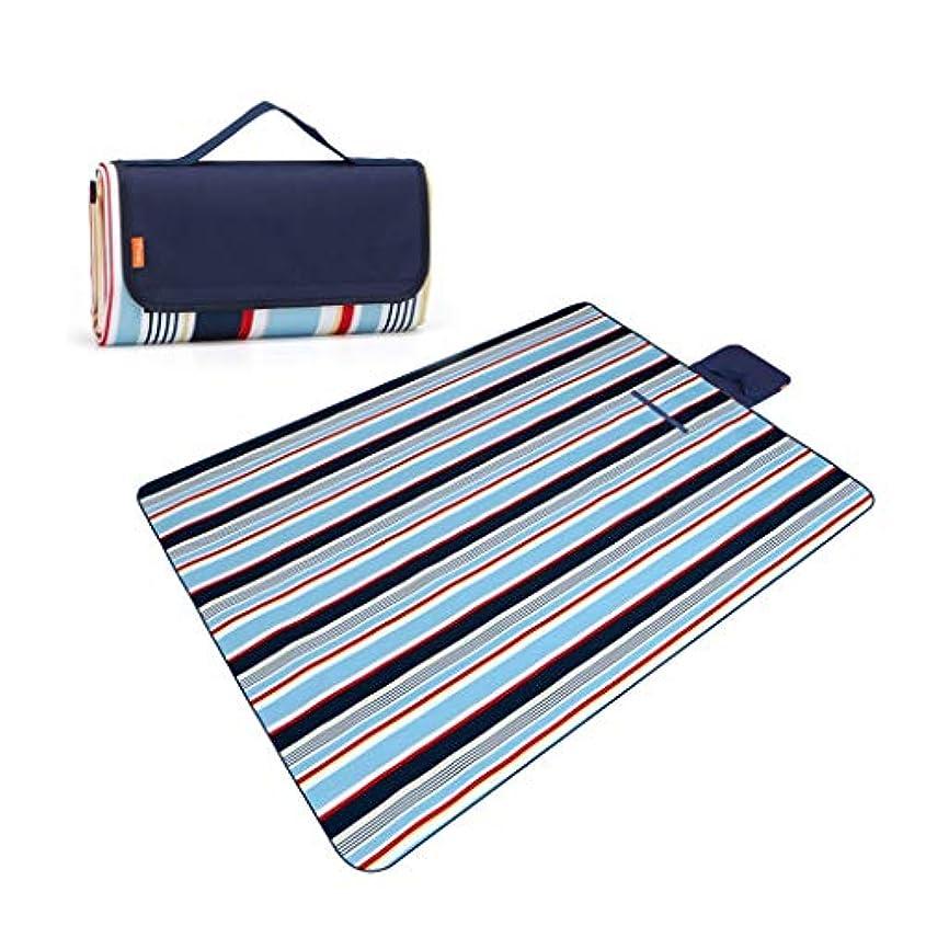 運河スプレー犬オーニングカーペット、ポータブル屋外用カーペットマット、ピクニック毛布、ビーチマット、キャンプ用サンドプルーフ屋外 (Color : C)
