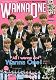 K-POP IDOL FILE (Wanna One SP) -