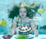 ALL SINGLES「A」