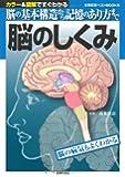 脳のしくみ―脳の基本構造から記憶のあり方まで (主婦の友ベストBOOKS)