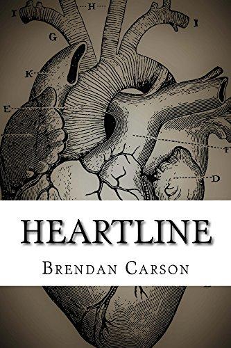 Heartline ebook brendan carson amazon kindle store heartline by carson brendan fandeluxe Images
