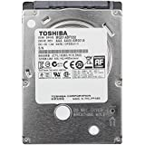 東芝 2.5型HDD 5400rpm  7mm Hシリーズ ( SATA 6Gb/s / 320GB / 5400rpm / 8MB / 7mm ) MQ01ABF032
