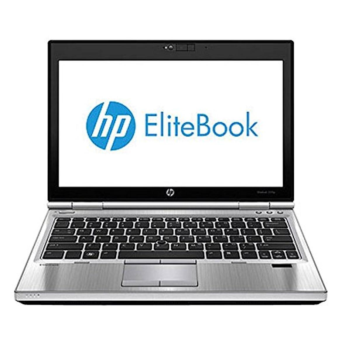 神愛する削除するHP B8S43AW#ABJ EliteBook 2570p/CT [ノートパソコン 12.5型ワイド液晶 HDD500GB DVDスーパーマルチ]